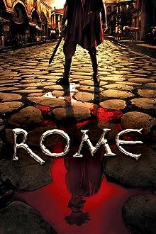 Rome (2005–2007)