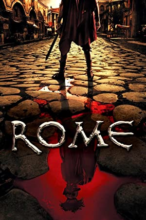 Rome : Season 1-2 COMPLETE BluRay 720p | GDRive