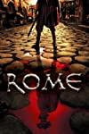 Rome (2005)