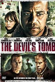 The Devil's Tomb (2009) filme kostenlos