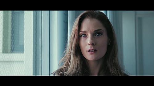 Elizabeth Sandy Actor's Reel 2018