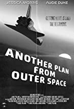 Primary image for Another Plan from Outer Space