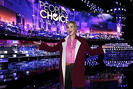 Watch up full movie The 42nd Annual People's Choice Awards 2160p]