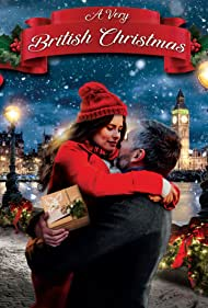 A Very British Christmas (2019)