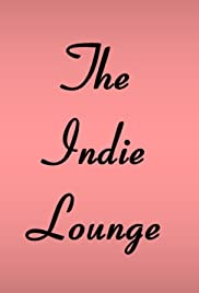 The Indie Lounge Poster