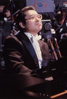 Kentaro Haneda Picture