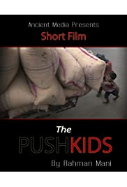 The Pushkids