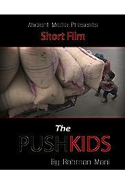The Pushkids