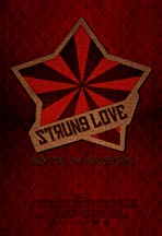 Strung Love