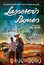 Primary image for Australia's Lost Gold: The Legend of Lasseter