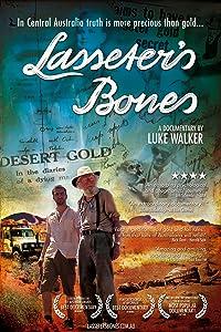 Movie list downloading Lasseter's Bones Australia [1920x1080]