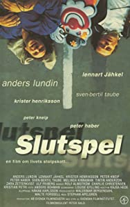 Watch online notebook movie Slutspel Sweden [1080i]
