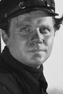 Zygmunt Listkiewicz Picture
