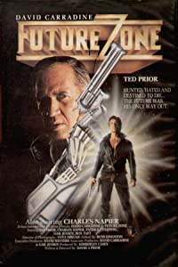 Future Zone movie in hindi dubbed download