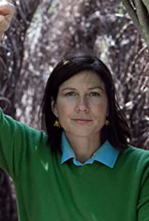 Kelley Deal Picture