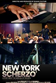 New York Scherzo