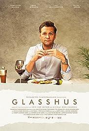 Glasshus Poster