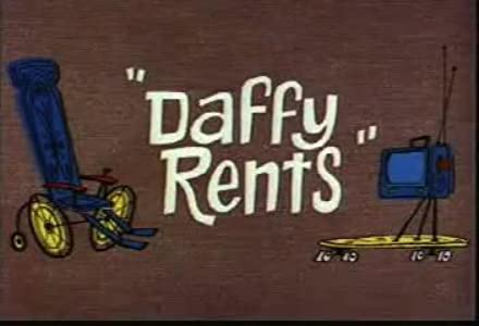 Watch adult comedy movies Daffy Rents [Full]