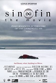 Sin Fin: Performances at the Core of the Looking-Glass (2012)