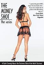 The Money $hot