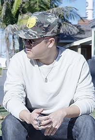 Primary photo for Justin Calen-Chenn