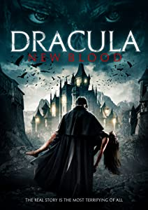 Old imovie download Dracula: New Blood [2160p]