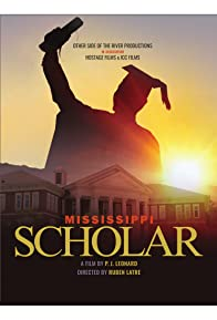 Primary photo for Mississippi Scholar
