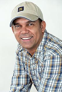 Flavio Alves Picture