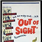 Out of Sight (1966)