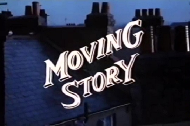 Moving Story (1994)