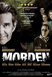 Morden Poster