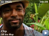 Off the Map (TV Series 2011) - Video Gallery - IMDb Imdb Off The Map on