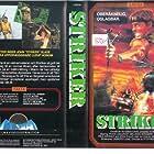 Striker (1988)