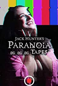 Paranoia Tapes 06:06:06 (2020)