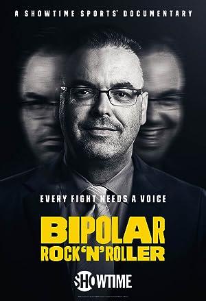 Bipolar Rock 'N Roller (2018)
