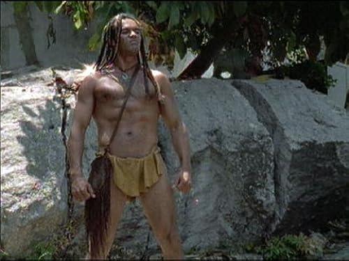 Warrior (2002)