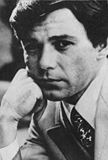 Jay Sebring Picture