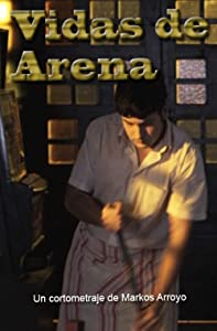 Downloading dvd free movie new Vidas de arena by [1920x1600]