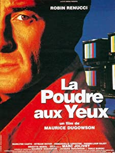 Movie downloading sites for pc La poudre aux yeux by [BluRay]