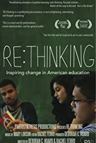 RE:Thinking (2017)