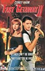 Fast Getaway II (1994) Poster