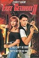 blown away 1994 film watch online