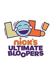 LOL Nick's Ultimate Bloopers