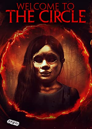 Where to stream Welcome to the Circle