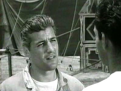 Movie database deutsch download circus boy: alex the great (1957.