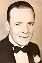 Edward Earle's primary photo