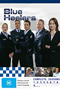 Primary photo for Blue Heelers