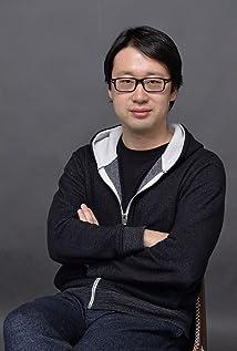 Runnian Dong Picture