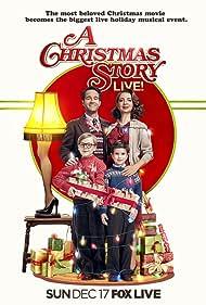 A Christmas Story Remake In 2021 Jidymcoobi7qmm