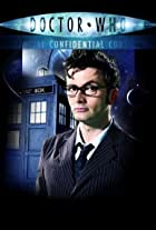 Doctor Who Confidential